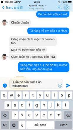 nhan-xet-quan-bo-bim-4